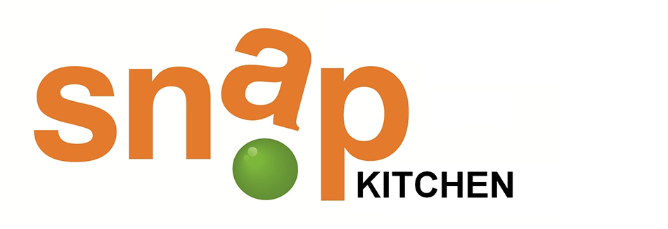 Snap Kitchen in Colleyville Now Open | Local News Only