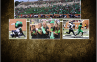 North Texas Mean Green Upset by Rice in Conference Opener