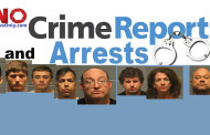 Crime and Arrests Reported for Keller, Texas Sept. 17, 2015