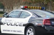Southlake Arrests