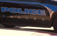 Recent Arrests In Keller