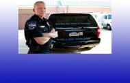 Latest Keller, Texas Arrests_Jail Book Ins