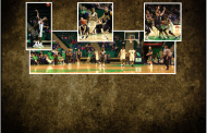 North Texas Beaten by Late Idaho Rally in Non-Conference Game at the Super Pit