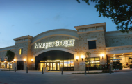 Market Street in Colleyville is hosting guest Appreciation Nov. 14 and Nov. 15