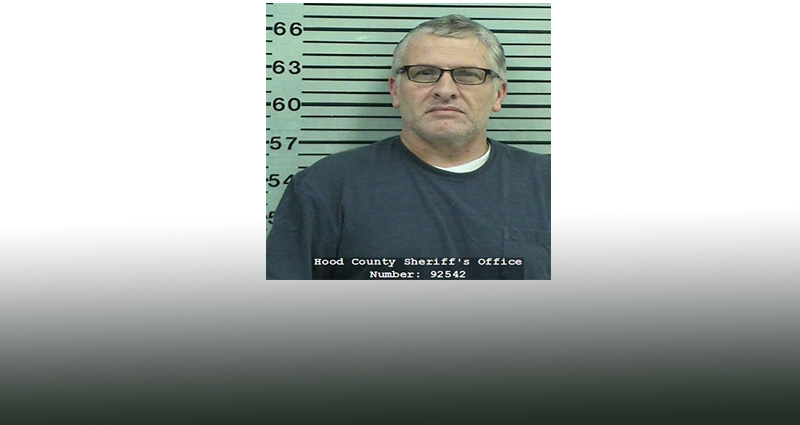 Damian Merrick Indicted in Granbury on More Felony Counts of Indecency with a Child and Delivery of Drugs to Minor