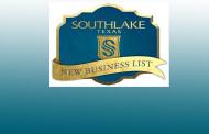 Southlake New Biz List: February 2017