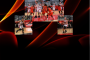 Colleyville Lady Panthers Fly Past Haltom