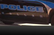 Recent Arrests in Keller, Texas as Reported by the Keller Police Dept.