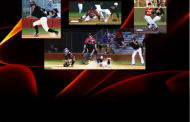 Colleyville Baseball Wins First District Game