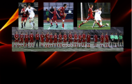 Colleyville Panthers Beaten by Plano West in Area Soccer Playoff Game