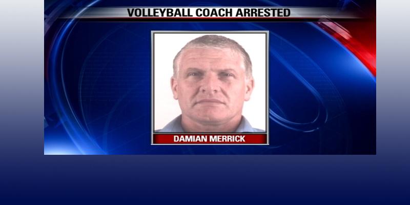 Merrick trial set for July 25, 2016