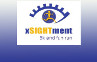 Colleyville Lions Xsightment Run Set for June 4th