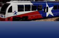 FWST Editorial Board Publishes Inaccuracies to Defend TexRail Failure