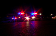 Police Reported Incidents in Keller from June 2 - June 8, 2016