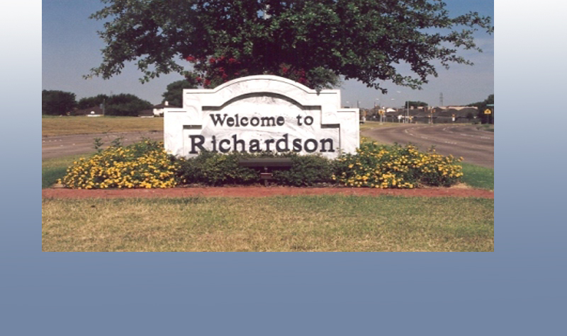 Keller Attorney's Court Victory Causes Richardson to Shut Down Red Light Camera Tickets