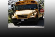 HEB Parent Concerned About New Inflexible Busing Policy