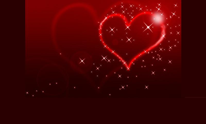 11 Texas Cities make Top 100 Valentine's Best Cities; #12 Austin, #19 Plano, #50 San Antonio, #55 Houston, #58 Corpus Christi, #61 Arlington, #76 Irving, #78 Garland #82 El Paso, #85 FT. Worth, #91 Laredo