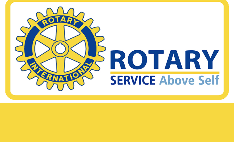 Rotary Clubs to Recognize Fire, Police and Teachers