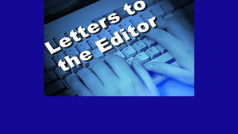 Letter to Editor...Larry Autrey, as Treasurer of Protect Colleyville PAC
