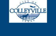 Colleyville Staff Reorganization by City Manager Trims $100,000 for City Personnel Costs