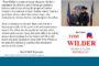 Armin Mizani for Texas House Dist. 98 -