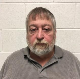 Cleburne Man Arrested on Child Porn, Bond at $250,000