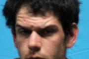 Westlake Arrest: DWI 3rd or More, Resisting Arrest, Harassment of Public Service