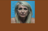 Keller Arrests- Two Local Women Both Arrested for DWI 2nd Offense!