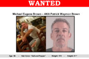 Recent Arrests in Colleyville...Colleyville Police Issue Warrant for Lifetime Fitness Crook