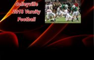 Colleyville Heritage Beaten by Southlake-Carroll In Non-District Game