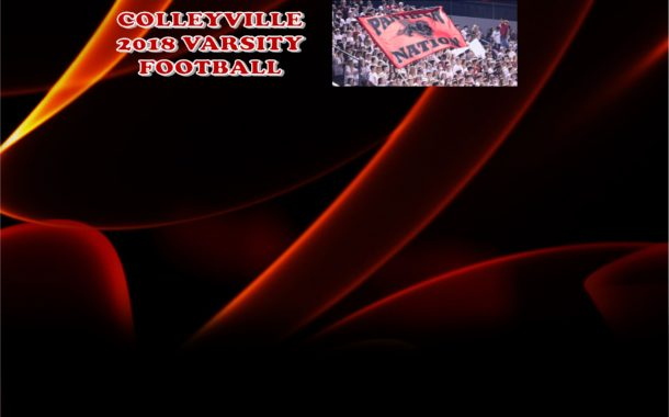 Colleyville Heritage Falls to Trinity in Non-District Game 35-28