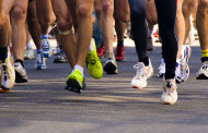 Colleyville Lions Club 18th Annual xSIGHTment Run set for June 6, 2015