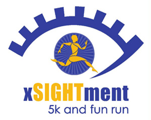 colleyville_lions_club_xsightment_run_2015