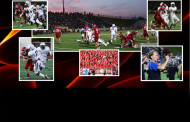 Colleyville over Grapevine in the