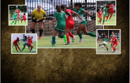 North Texas Mean Green Soccer Defeats Houston in Non-Conference Game