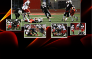 Colleyville Cruises Past Lake Highlands in Non-District Matchup