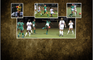 North Texas Soccer Tops Florida Atlantic in Conference Game