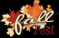 Trophy Club Sets Date for Fall Fest