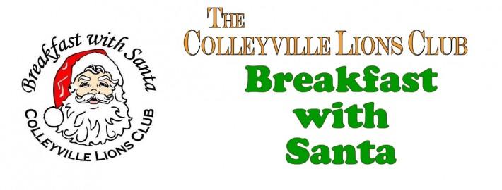 ColleyvilleLionsBWS_Banner1-710x270