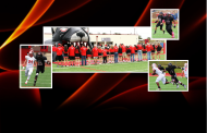 Colleyville Toppled by Coppell at Mustang-Panther Stadium