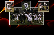Colleyville Makes Playoffs with Win Over Richland