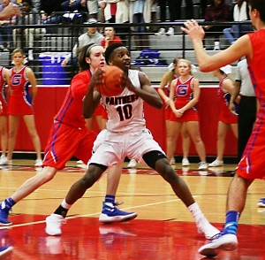 CHHS-GHS Baskeball 12-18-15 -- 002