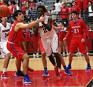 CHHS-GHS Baskeball 12-18-15 -- 007