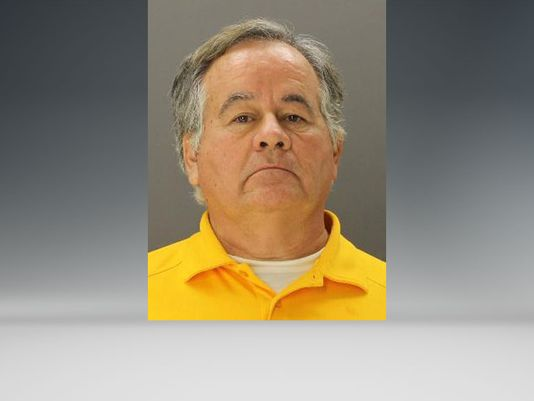 Colleyville Man Arrested For Sexual Assault and Indecency with a Child
