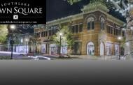 Southlake Town Center Activities