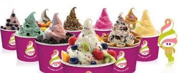 Menchies article photo