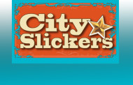 33rd Colleyville Area Chamber City Slickers Set for April 17, 2016