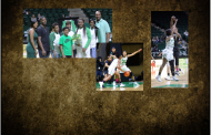 North Texas Women Slip Past Southern Mississippi in Conference Game