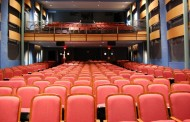 """GRAPEVINE'S HISTORIC PALACE THEATRE HOSTS """"A CLOSER WALK WITH PATSY CLINE"""" APRIL 22, 23 AND 24"""