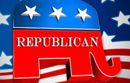 Colleyville Republican Group to Meet Tuesday